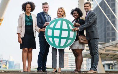 ¿Qué es un trabajador expatriado?