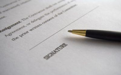 Cómo conseguir el permiso de residencia en España