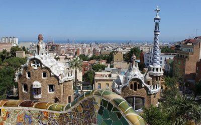 Quieres aprender español en Barcelona: aquí lo explicamos