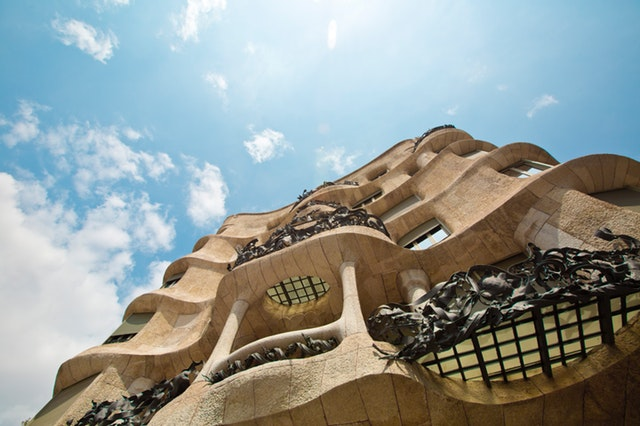 Por qué Barcelona gusta a los expatriados 【RELOCATION BARCELONA】