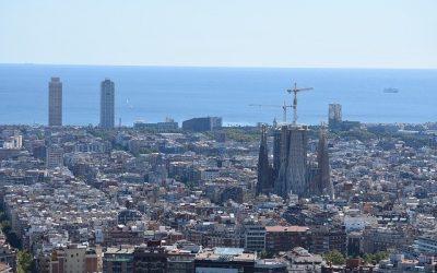 Guía de las leyes públicas de Barcelona