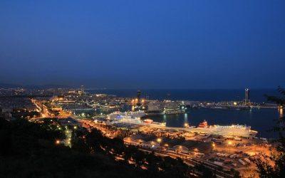 Barrios preferidos por los extranjeros para comprar vivienda en Barcelona