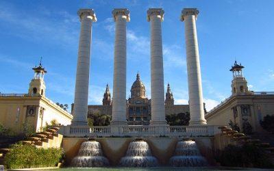 ¿Quieres venir a Barcelona por trabajo? Mira cómo te podemos ayudar