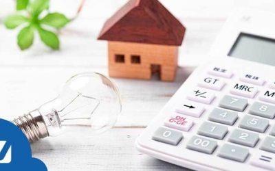Garantías en el abastecimiento de electricidad, gas y telecomunicaciones de la vivienda