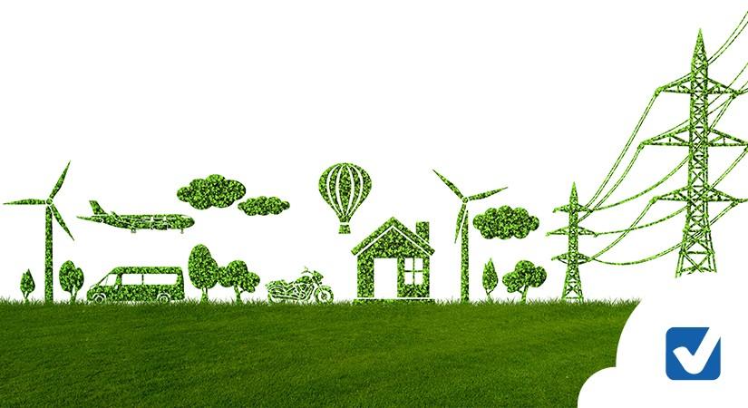 energia verde para tu vivienda